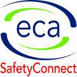 Electrical Services SafetyConnect