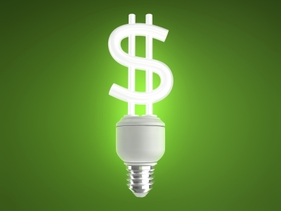 Nashcom Electrical can help you save on your electricity bills
