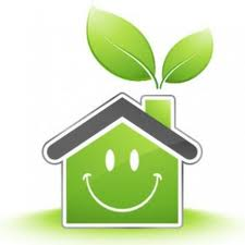 green home Green Energy Services