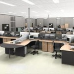 Sunshine Coast Electrical Services - Office & Shop Fit Outs