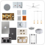 electricians electrical power lighting