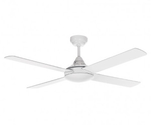 ceiling fan and fan lights Electrical Products | Nashcom Electrical