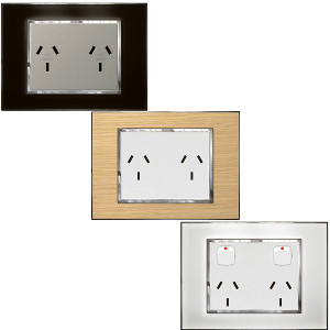 power points arteor legrand styles Power points | Nashcom Electrical