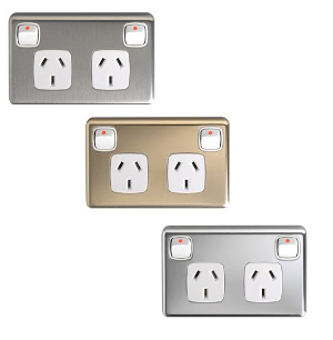 power points legrand excel life styles Power points | Nashcom Electrical